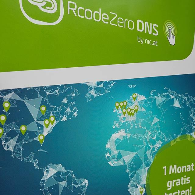 Direct Mailing Lead-Generierung Rcode Zero