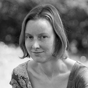 Eva Mann, dialog one