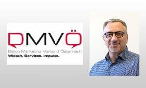 DMVÖ Expert Group
