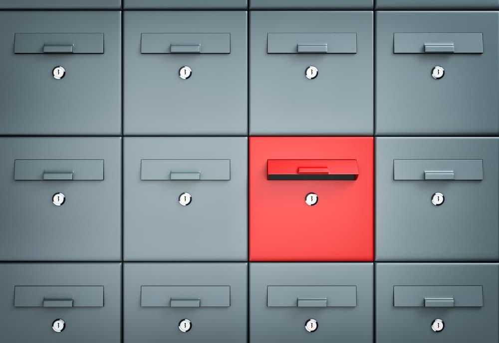 Zustellqualität E-Mail Newsletter